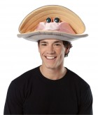 Funny Clam Hat Costume Accessory_thumb.jpg