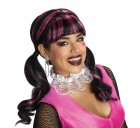 Monster High Draculaura Adult Wig_thumb.jpg