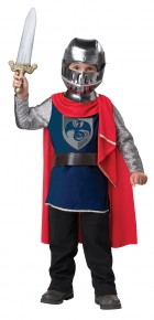 Gallant Knight Toddler Costume_thumb.jpg
