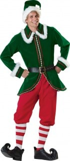 Santa's Elf Adult Costume_thumb.jpg