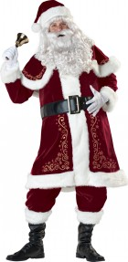 Jolly Ole St. Nick Adult Costume_thumb.jpg