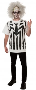 Beetlejuice Adult Costume Kit_thumb.jpg