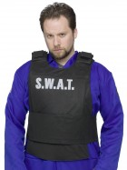 SWAT Vest Adult Costume One Size_thumb.jpg
