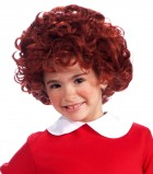 Little Orphan Annie Child Wig Accessory_thumb.jpg