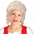 Girl's Historical American Wig Costume Accessory_thumb.jpg