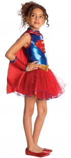 Supergirl Tutu Toddler Girl's Costume_thumb.jpg