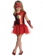 Flash Tutu Child Costume_thumb.jpg