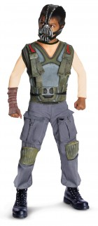 The Dark Knight Rises Deluxe Bane Child Costume_thumb.jpg