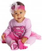 Supergirl Onesie Infant Girl's Costume_thumb.jpg