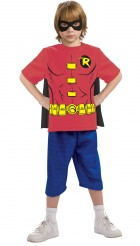 Robin T-Shirt Child Costume Kit_thumb.jpg