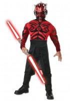 Star Wars Darth Maul Deluxe Muscle Chest Child Costume_thumb.jpg