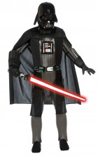 Star Wars Darth Vader Elite Child Costume_thumb.jpg