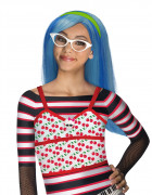Monster High Ghoulia Yelps Child Wig_thumb.jpg