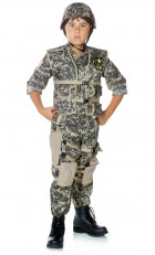 U.S. Army Ranger Deluxe Child Costume_thumb.jpg