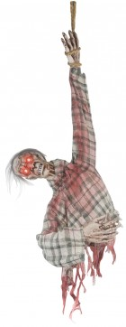 Hanging Ghoul Torso Animated Halloween Prop_thumb.jpg