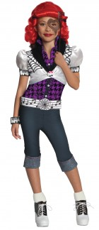 Monster High Operetta Child Girl's Costume_thumb.jpg