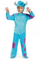 Monsters U Sulley Toddler Classic Costume_thumb.jpg