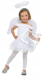 Little Angel Toddler Girl's Costume_thumb.jpg