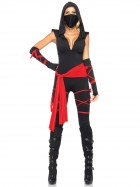 Deadly Ninja Adult Womens Costume_thumb.jpg