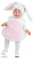 White Bunny Rabbit Toddler Costume_thumb.jpg