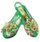 Disney Tinker Bell Kids Sparkle Shoes_thumb.jpg