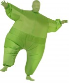 Green Inflatable Adult Suit Costume_thumb.jpg