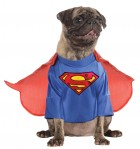 DC Comics Superman Pet Costume_thumb.jpg