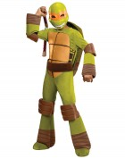 Teenage Mutant Ninja Turtles Michelangelo Child Costume_thumb.jpg