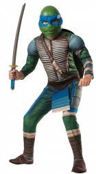 Teenage Mutant Ninja Turtles Movie Leonardo Adult Costume_thumb.jpg