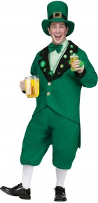 Pub Crawl Leprechaun Adult Costume_thumb.jpg
