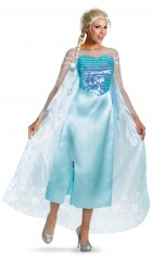 Disney Frozen Elsa Deluxe Adult Costume_thumb.jpg
