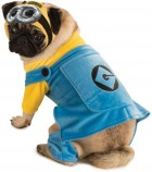 Despicable Me Pet Costume_thumb.jpg