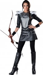Midnight Huntress Adult Women's Costume_thumb.jpg