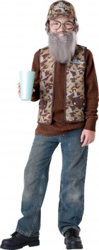 Duck Dynasty - Uncle Si Child Costume_thumb.jpg