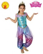 Aladdin Jasmine Rainbow Deluxe Child Costume_thumb.jpg