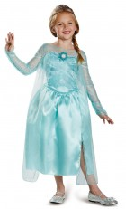 Disney Frozen Elsa Snow Queen Dress Child Costume_thumb.jpg