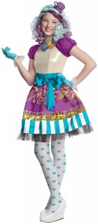 Ever After High Madeline Hatter Child Girl's Costume_thumb.jpg