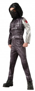 Captain America 2 - Deluxe Boys Winter Soldier Costume_thumb.jpg