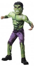Avengers Assemble Deluxe Hulk Child Costume_thumb.jpg