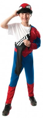 Ultimate Spider-Man Reversible Child Costume_thumb.jpg