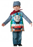 Deluxe Thomas The Tank Toddler/Child Costume_thumb.jpg