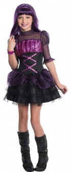 Monster High Elissabat Child Costume_thumb.jpg