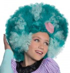Monster High Honey Swamp Wig_thumb.jpg