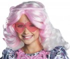 Monster High Viperine Costume Wig_thumb.jpg