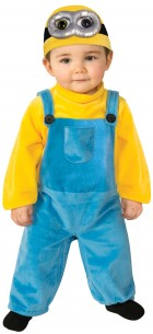 Minions Movie: Bob Toddler Costume_thumb.jpg