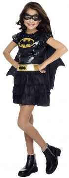 Batgirl Sequin Child Costume_thumb.jpg