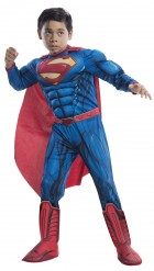 Superman Deluxe Child Costume_thumb.jpg