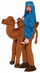Ride on Camel Child Costume One-Size_thumb.jpg