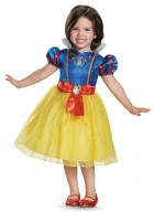 Disney Princess Snow White Classic Toddler Costume_thumb.jpg