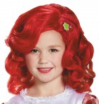 Strawberry Shortcake Deluxe Child Wig_thumb.jpg